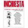 Inchiesta 85-86/1989