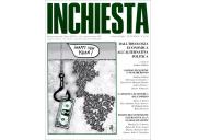 Inchiesta 147/2005
