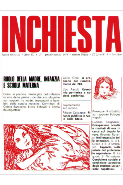Inchiesta 37/1979