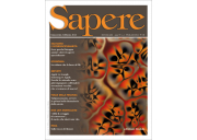 Sapere 1/2013