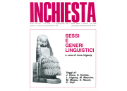 Inchiesta 77/1987