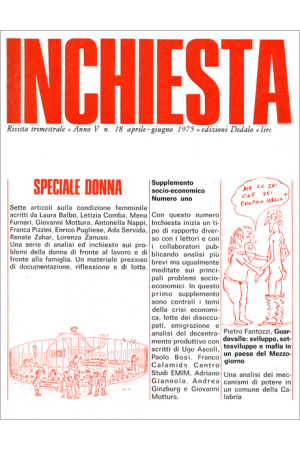 Inchiesta 18/1975