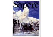 Sapere 7/1991