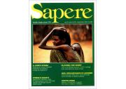 Sapere 5-6/1994
