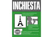 Inchiesta 190/2015