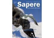Sapere 1/2016