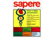 Sapere 794/1976