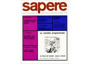 Sapere 778/1975