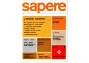 Sapere 775/1974