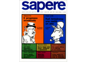 Sapere 790/1976