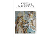 La scienza di Francesco
