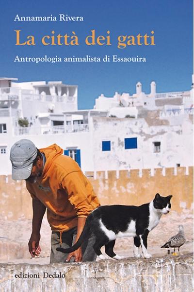 La città dei gatti