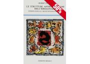 Le strutture antropologiche dell'immaginario (I ed.)