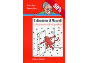 Il diavoletto di Maxwell (I ed.)