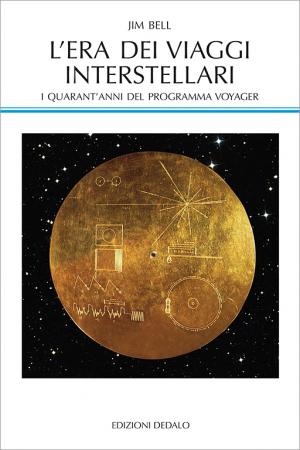 L'era dei viaggi interstellari