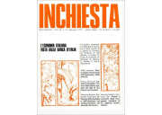 Inchiesta 40/1979