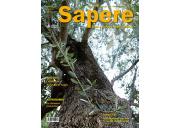 Sapere 5/2016