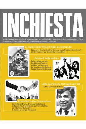 Inchiesta 195/2017
