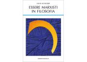 Essere marxisti in filosofia