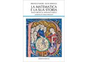 La matematica e la sua storia - vol 1