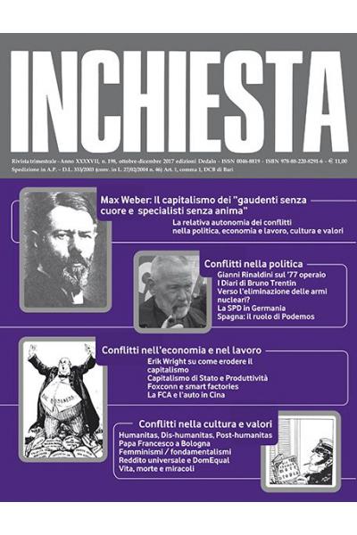 Inchiesta 198/2017