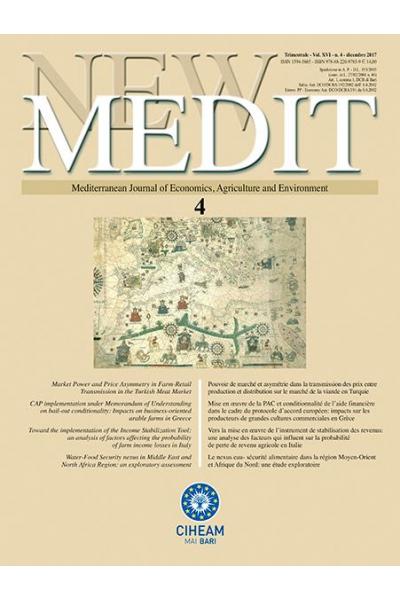 New Medit