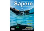 Sapere 2/2018