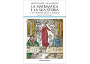 La matematica e la sua storia - vol. 2