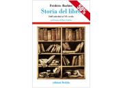 Storia del libro (I ed.)