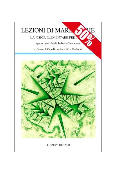 Lezioni di Marie Curie (I ed.)