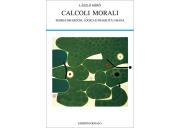 Calcoli morali
