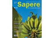 Sapere 6/2018