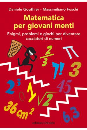 Matematica per giovani menti