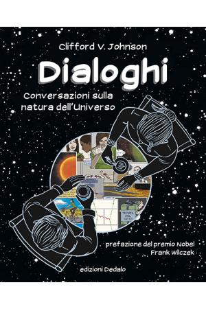 Dialoghi