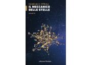 Il meccanico delle stelle