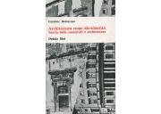 Architettura come dis-identità