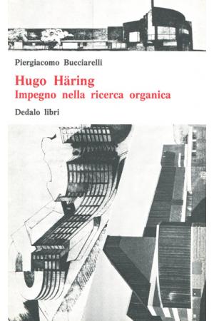 Hugo Haring