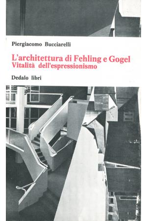 L'architettura di Fehling e Gogel
