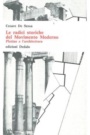 Le radici storiche del movimento moderno