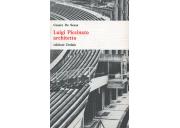 Luigi Piccinato architetto