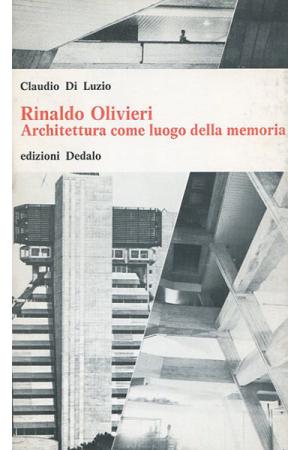 Rinaldo Olivieri