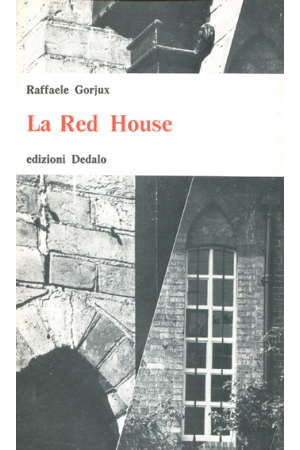 La Red House