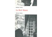 La Red House