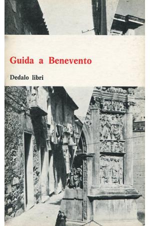 Guida a Benevento