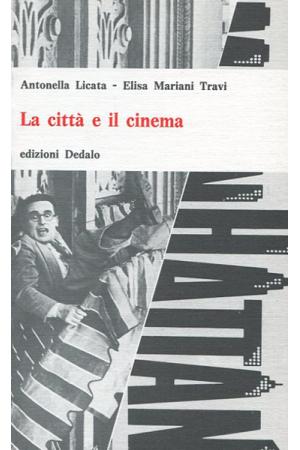 La città e il cinema