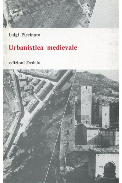 Urbanistica medievale