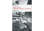 Ralph Erskine: architetture di bricolage e partecipazione