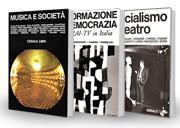 Socialismo e Cultura
