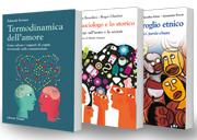 Nuova Biblioteca Dedalo