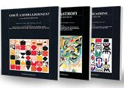 Prisma / Cambridge University Press